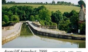 aqueduct_2000