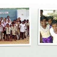 The Neem Tree Trust Charity